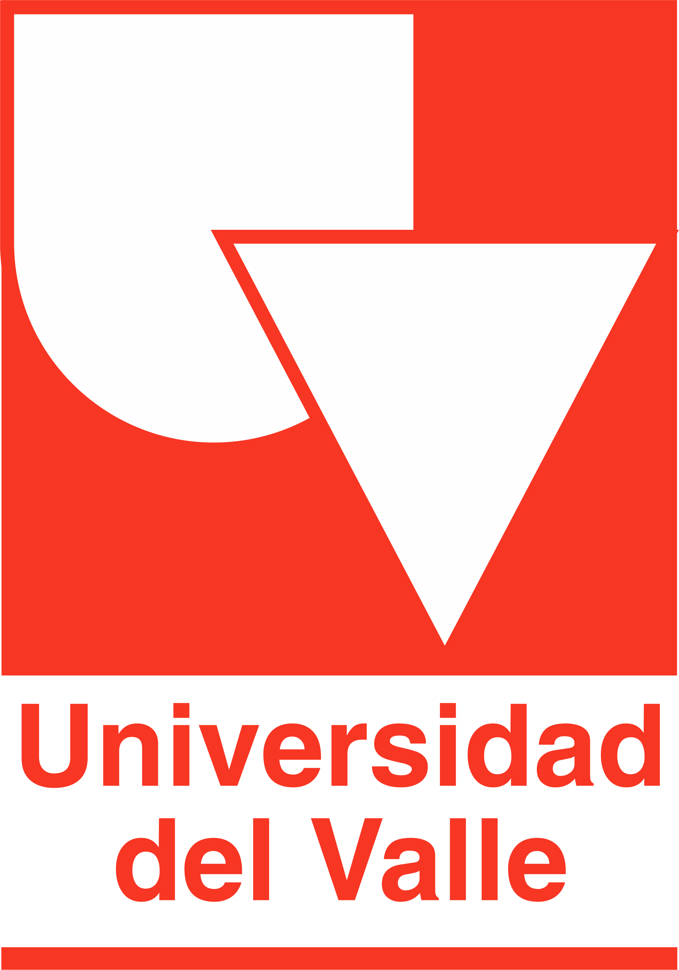 Universidad del Valle de Colombia
